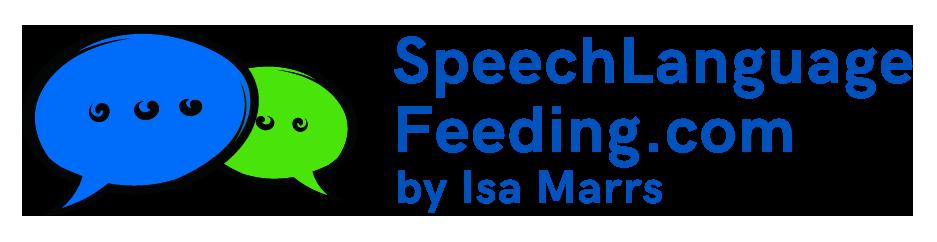 slf-logo