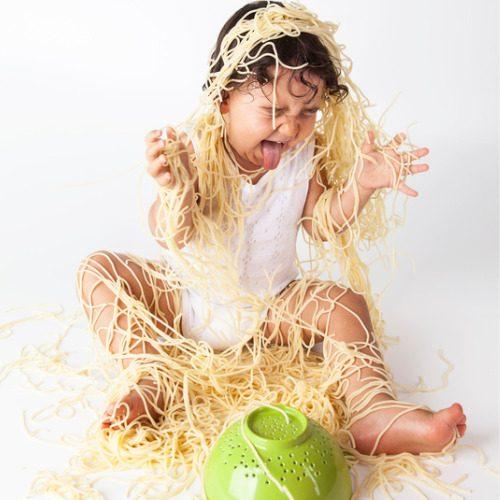 ohh-nospaghetti-picture-id176221009