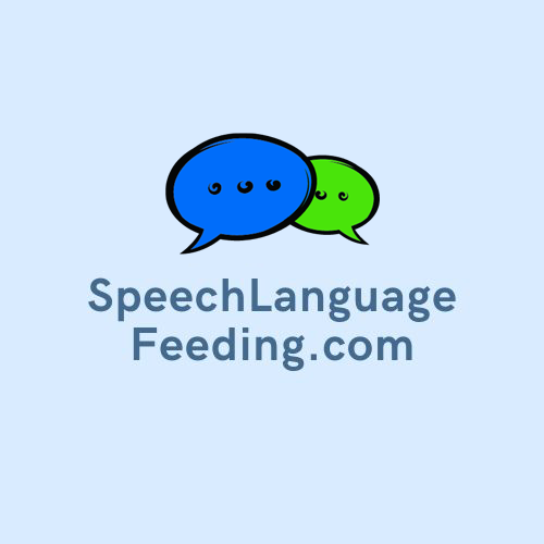 speechlanguagefeeding-2